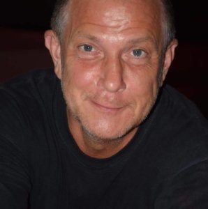 Leo Ongaro