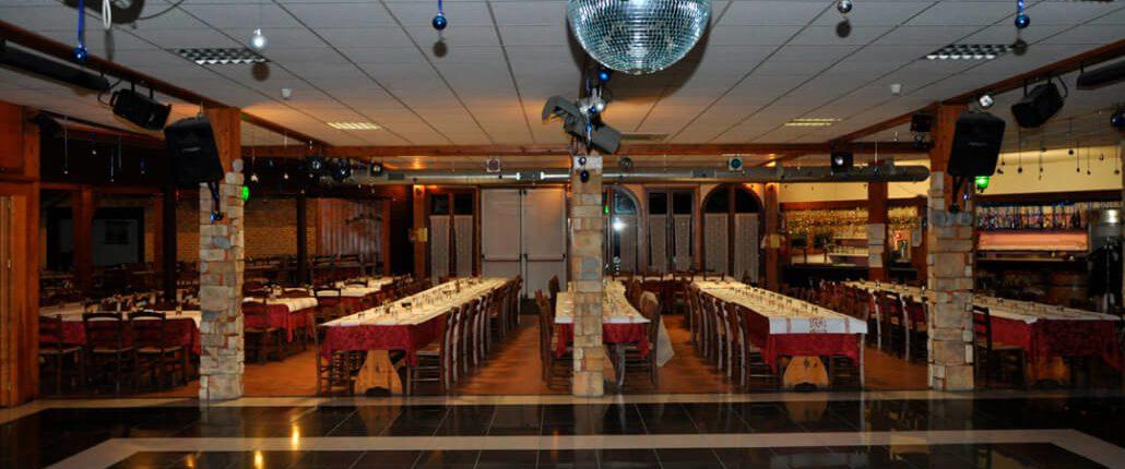 Il-Grillo-Bianco-2 Sala Grande