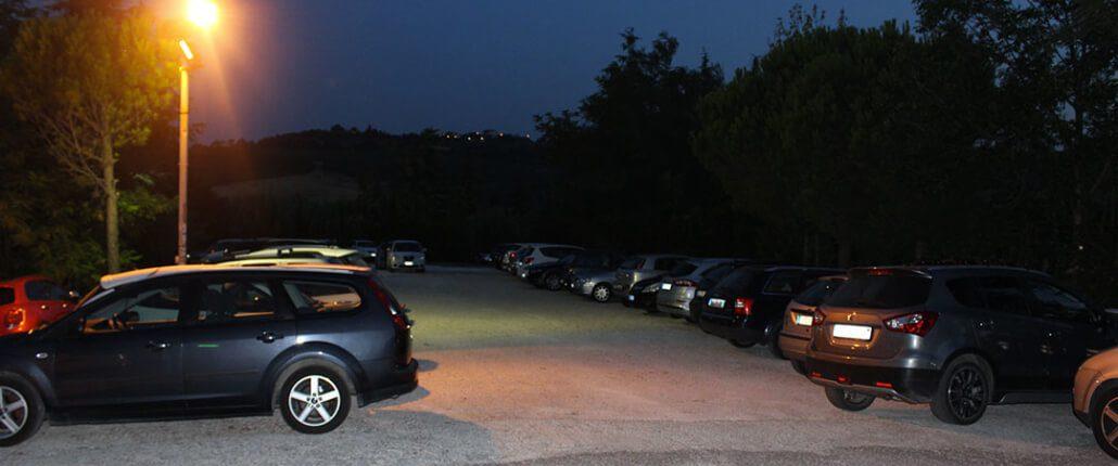 Parcheggio-Sopra
